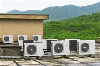 3 Essential HVAC Maintenance Tasks